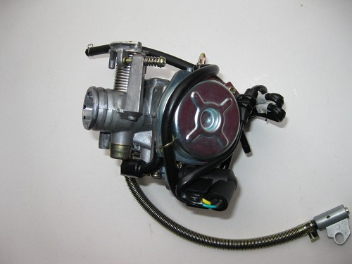 Deni PDJ24 carburetor for 150cc Chinese scooter
