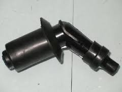 Spark plug cap for 4 stroke Chinese scooter