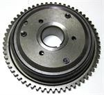 Starter clutch for 150cc Chinese scooter